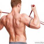 Mejores ejercicios para deltoides