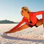 calor-entrenamiento-temperatura
