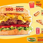 calorias-alimentacion