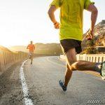 correr-ayunas-perder-grasa