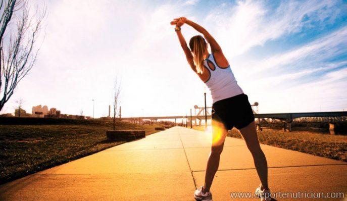 ejercicio-antes-comer