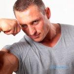 dieta hipercalórica para ganar peso y masa muscular